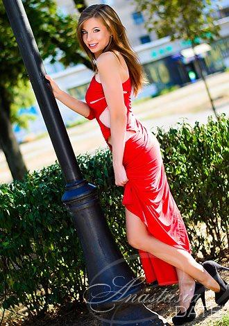 Hope Alina Nude Photos 3
