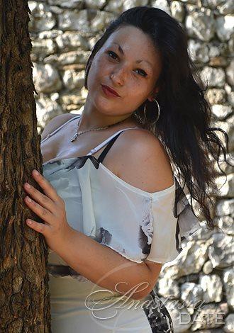 nis online dating Toggle navigation arab english filipino french german russian turkish login.