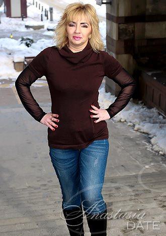 Russian mature emilia - 2 1